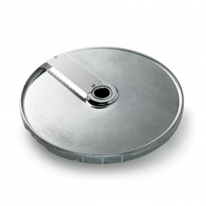 Disco cortador Sammic FC-6+