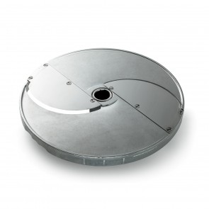 Disco cortador Sammic FCC-2