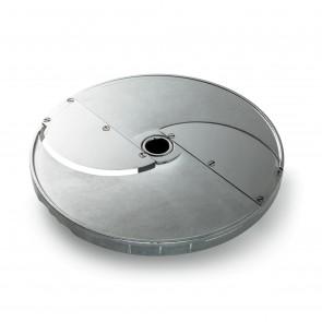 Disco cortador Sammic FCC-5