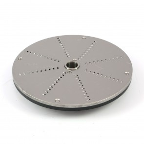 Disco rallador Sammic SH-2