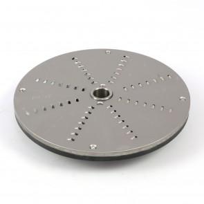 Disco rallador Sammic SH-3