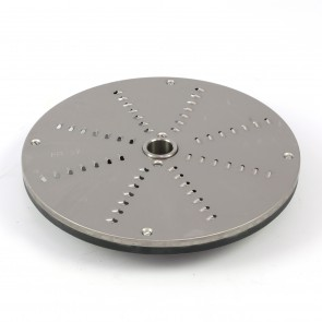 Disco rallador Sammic SH-4