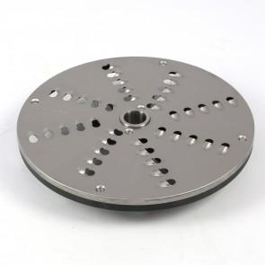 Disco rallador Sammic SH-6
