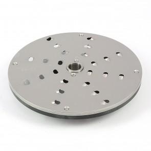 Disco rallador Sammic SH-7