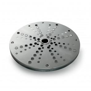 Disco rallador Sammic FR-8+