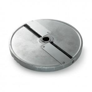 Disco cortador Sammic FCE-8+