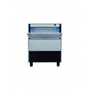 Máquina de hielo ITV Gala NG80 AIRE