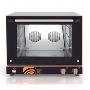 Horno panadería FM RX-304