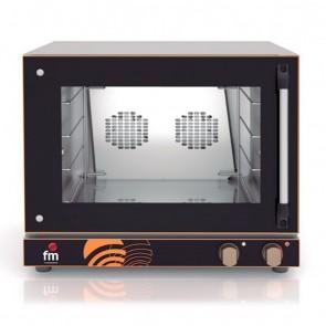 Horno panadería FM RXL-304