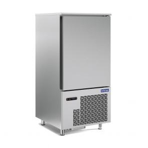 Abatidor de temperatura Infricool IABT10 1L