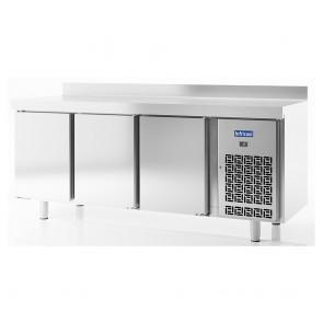 Mesa refrigerada Infricool IM603P