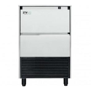 Máquina de hielo ITV Super Star NG80 AGUA