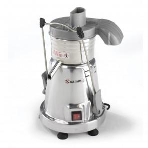 Licuadora Industrial Sammic LI-400