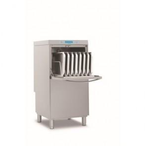 Lavautensilios Infrico LP4060