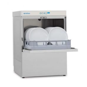 Lavavasos Infrico LVP3040EDBD