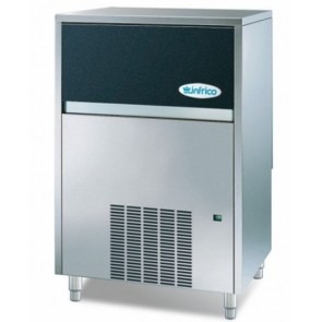 Máquina de hielo INFRICO FHC35AHC AIRE