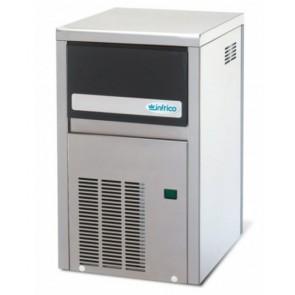 Máquina de hielo INFRICO FHC30WHC AGUA