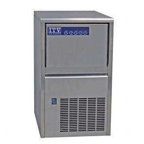 Máquina de hielo ITV Orion 20 Agua