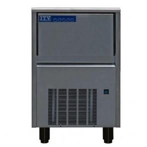 Máquina de hielo ITV Orion 30 Agua