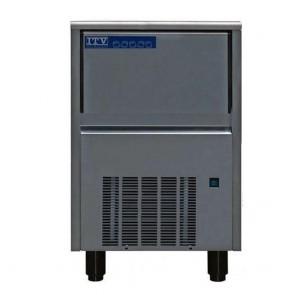 Máquina de hielo ITV Orion 40 Aire