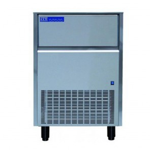 Máquina de hielo ITV Orion 130 agua