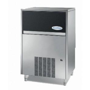 Máquina de hielo INFRICO FHC85WHC AGUA