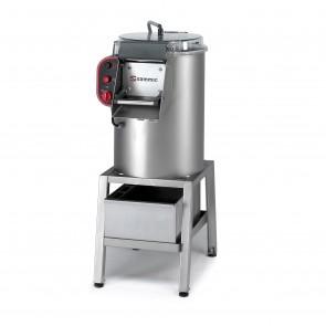 Peladora de patatas Sammic PI-30