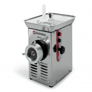Picadora de carne SAMMIC PS-32 trifásica