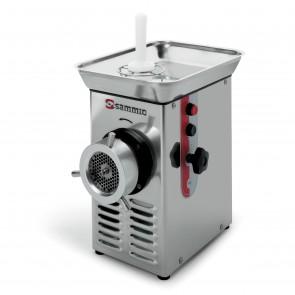 Picadora de carne SAMMIC PS-22 trifásica
