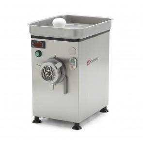 Picadora de carne refrigerada PS-32R trifásica