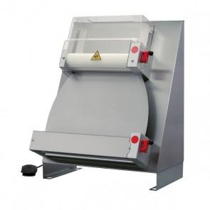 Máquina formadora base de pizza Pizzagroup RM45TA