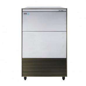 Máquina de hielo ITV Pulsar 145 AIRE