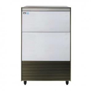 Máquina de hielo ITV Pulsar 45 AIRE