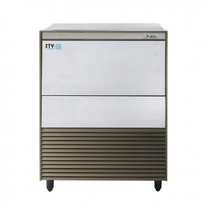 Máquina de hielo ITV Pulsar 65 AGUA