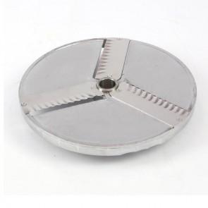 Disco cortador Sammic FCO2+