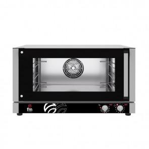 Horno panadería FM RXL-603