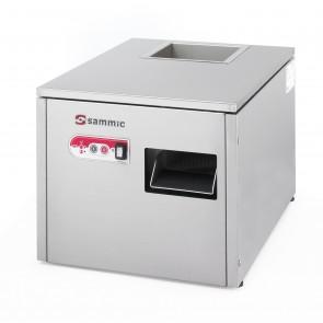 Secadora-abrillantadora de cubiertos Sammic SAM-3001