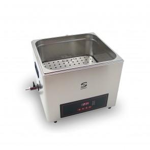 Cocedor compacto al baño maria Sous-Vide Sammic SVC-14