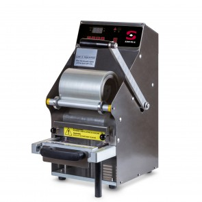 Termoselladora Sammic TM-210/M