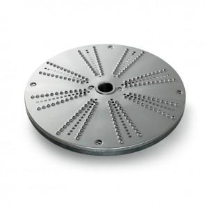 Disco rallador Sammic SH-1