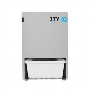 Triturador de hielo ITV TR 5 INOX
