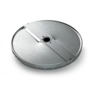Disco cortador Sammic FC-3+