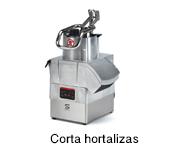 Corta hortalizas